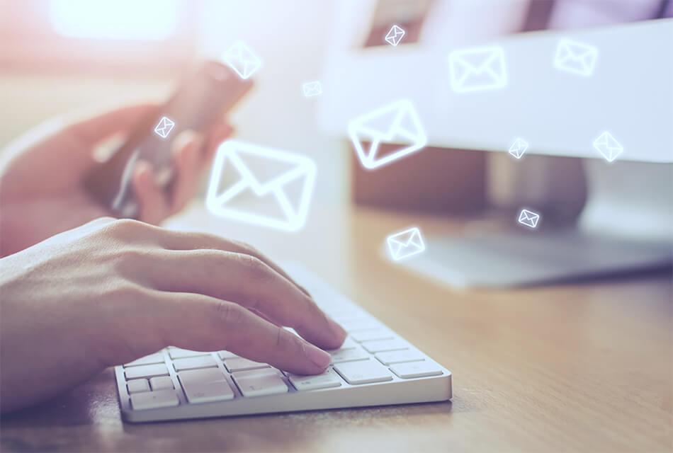 Event Agentur - On Regist Einladungsmanagement