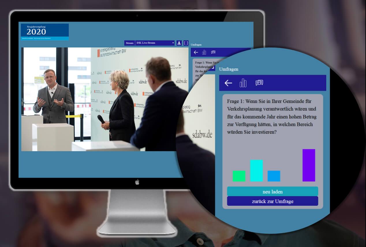event-agentur-online-teinehmer-management
