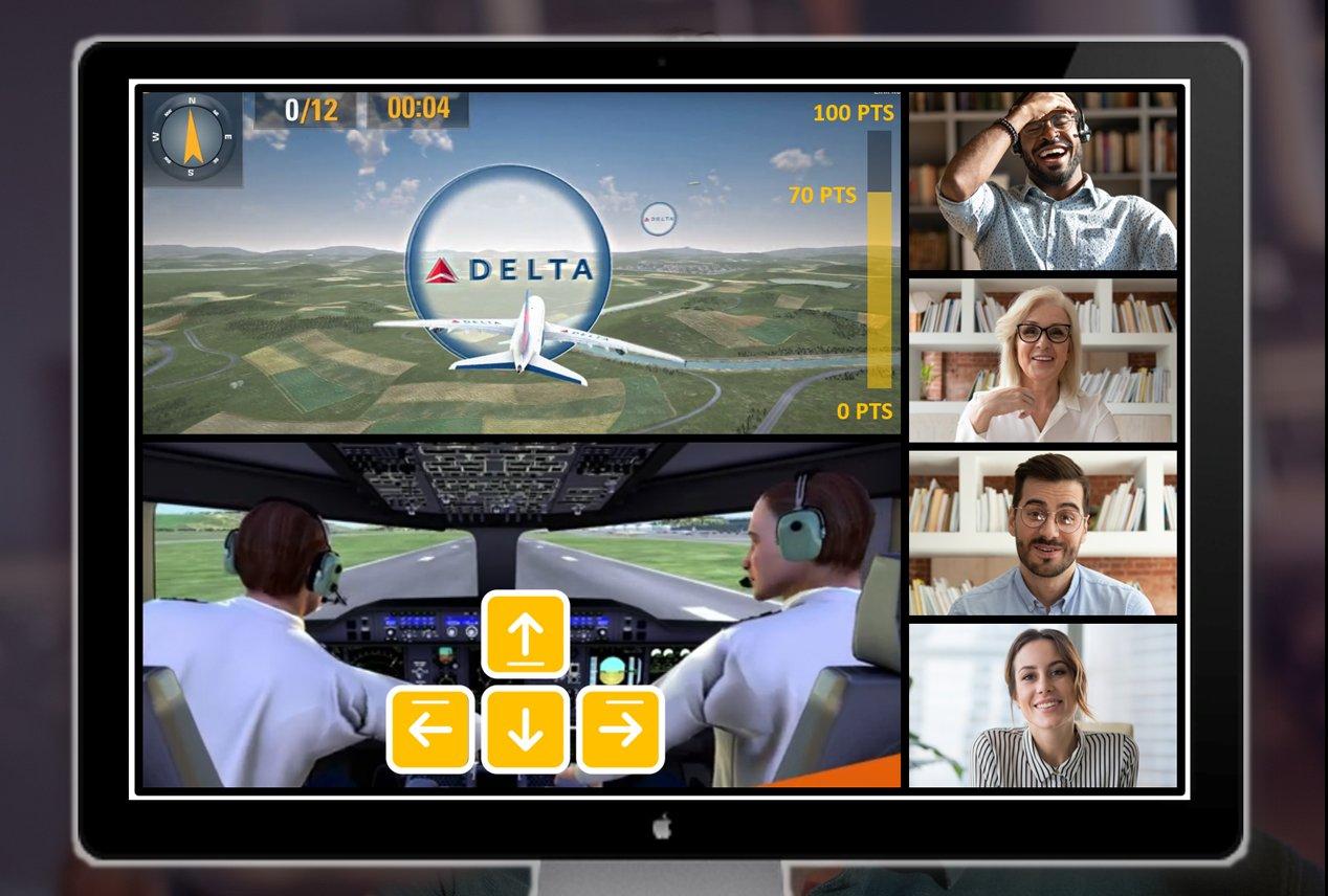 Event Agentur - On Act Digital Gaming