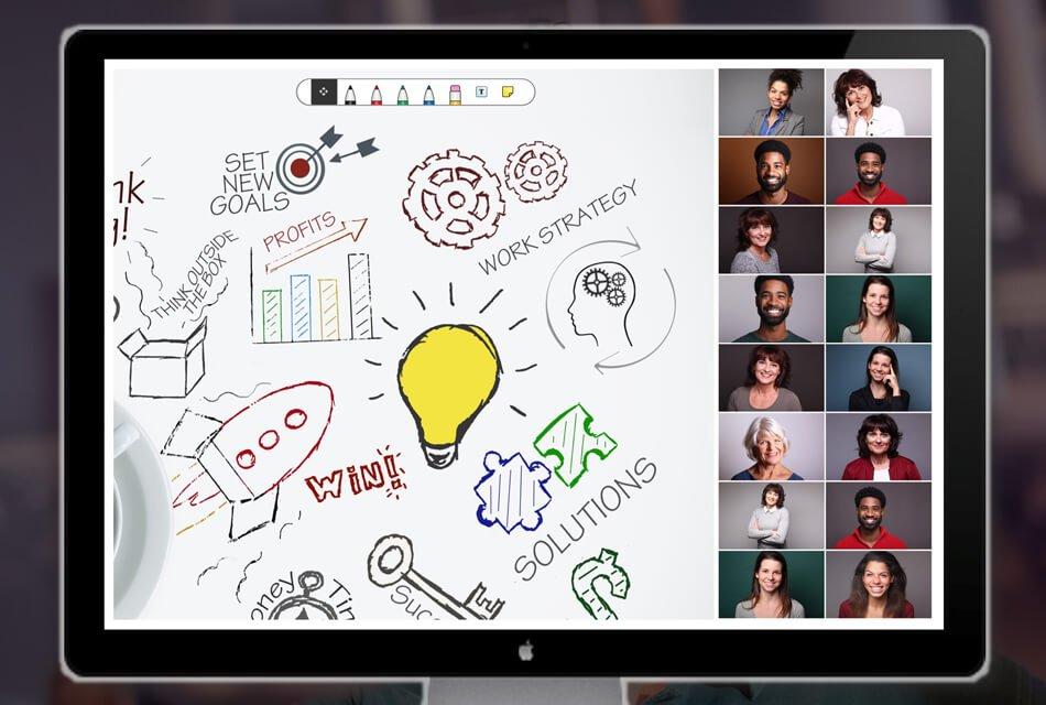 Event Agentur - Planung Event Tools