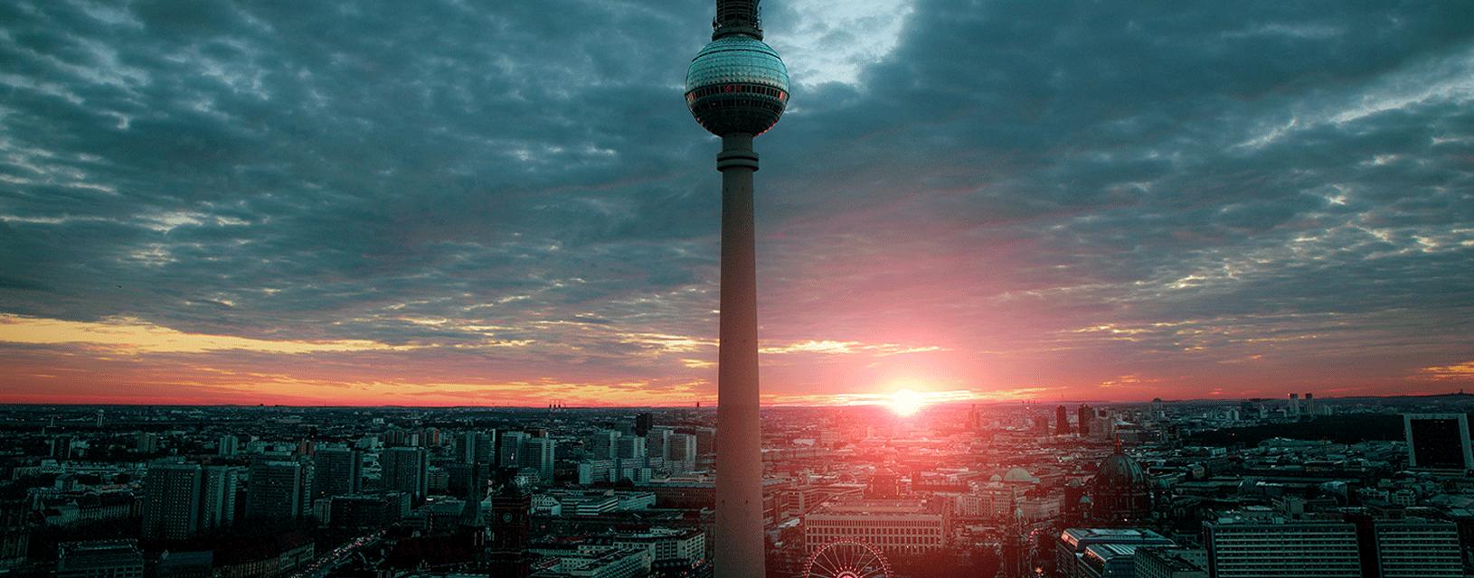 berlin-event-agentur-abendveranstaltungen