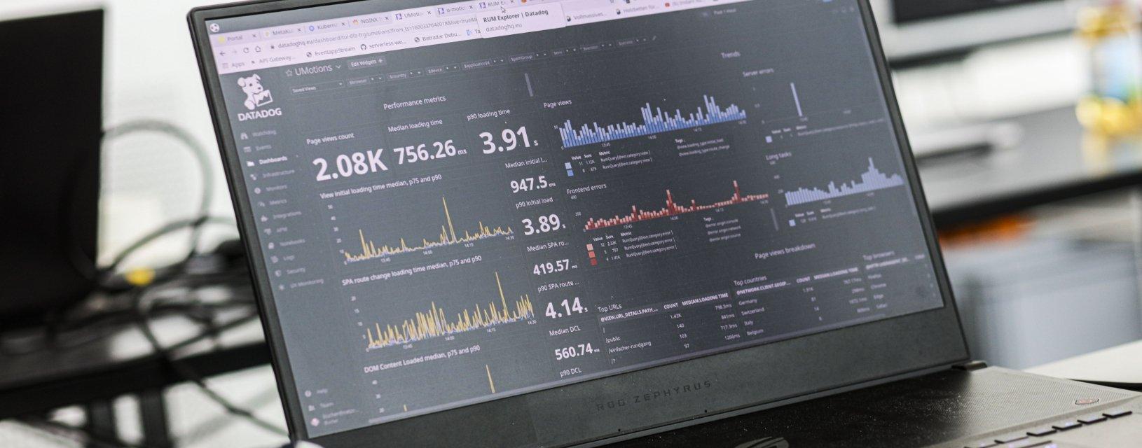 Event Agentur - Was macht eine digitale Konferenz aus?