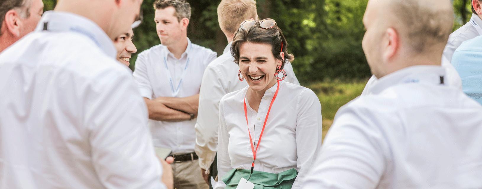 event-agentur-freiburg-event-begeisterung