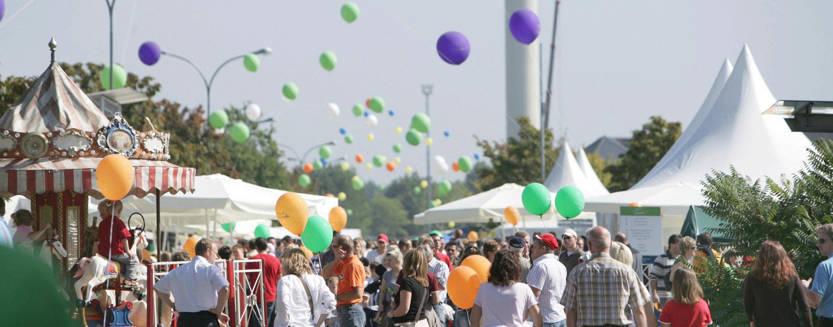 event-agentur-freiburg-event