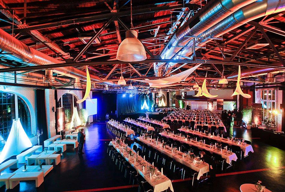 event-agentur-grand-opening-festlich