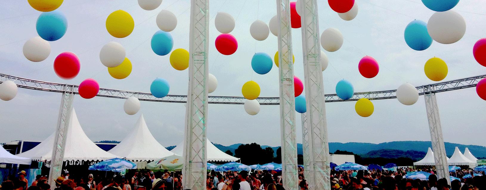 event-agentur-hamburg-events