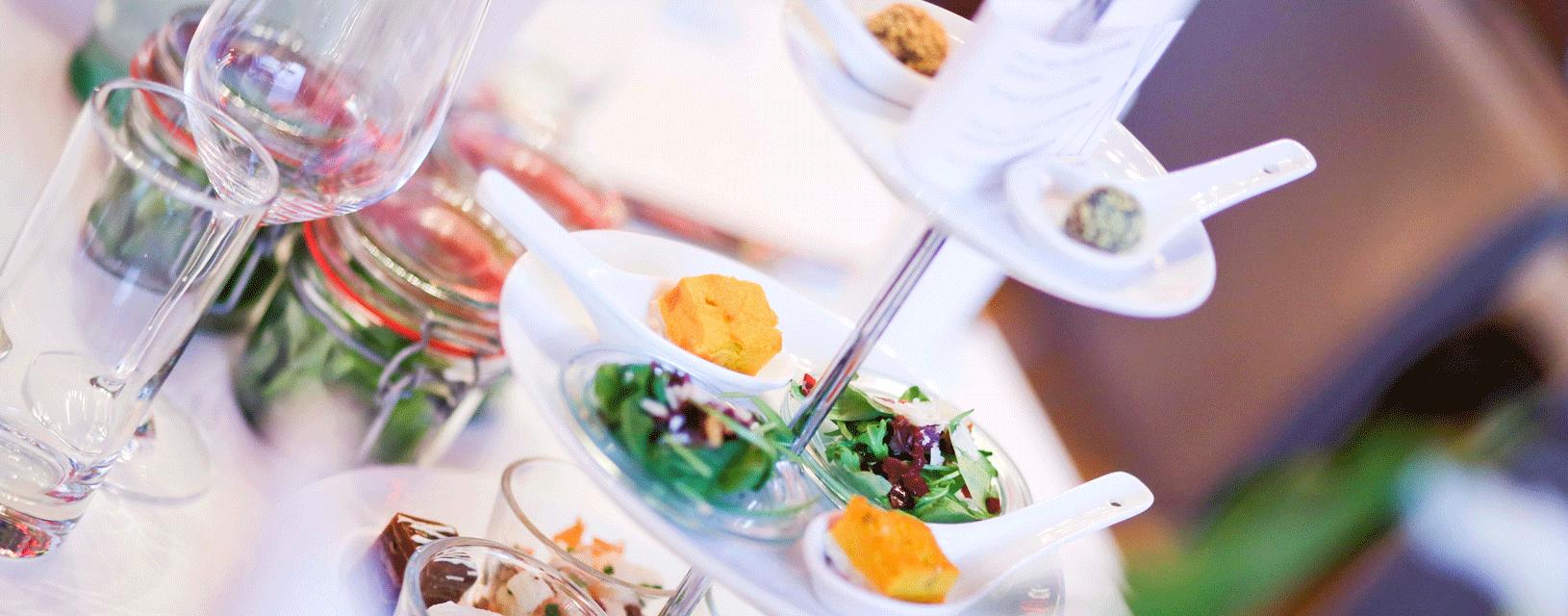 event-agentur-heidelberg-catering