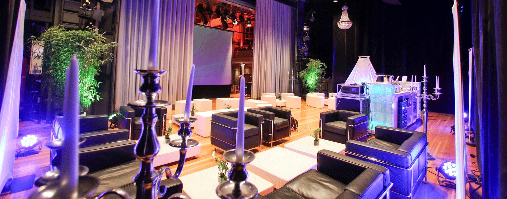 event-agentur-heidelberg-lounge