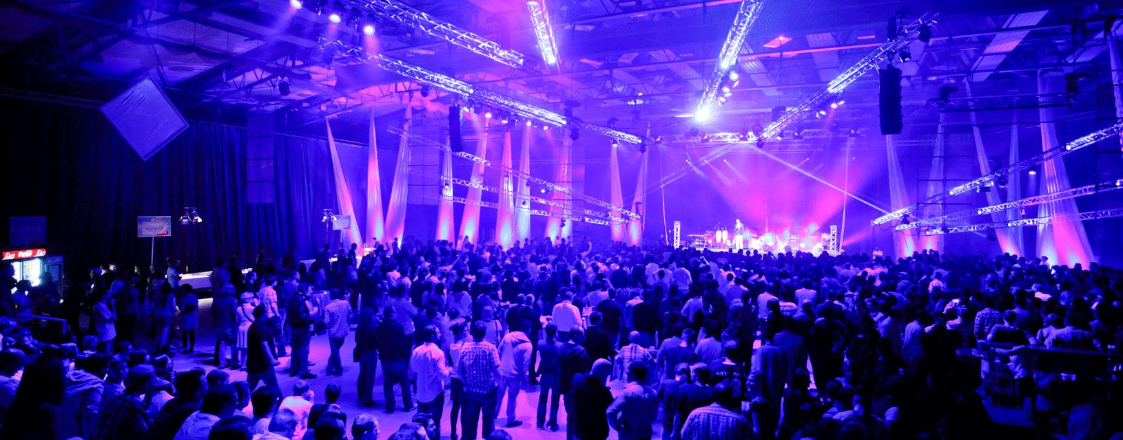 event-agentur-koeln-event
