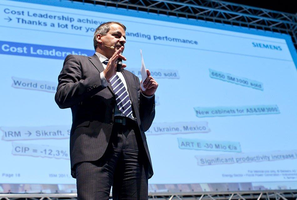 event-agentur-konferenz-mix