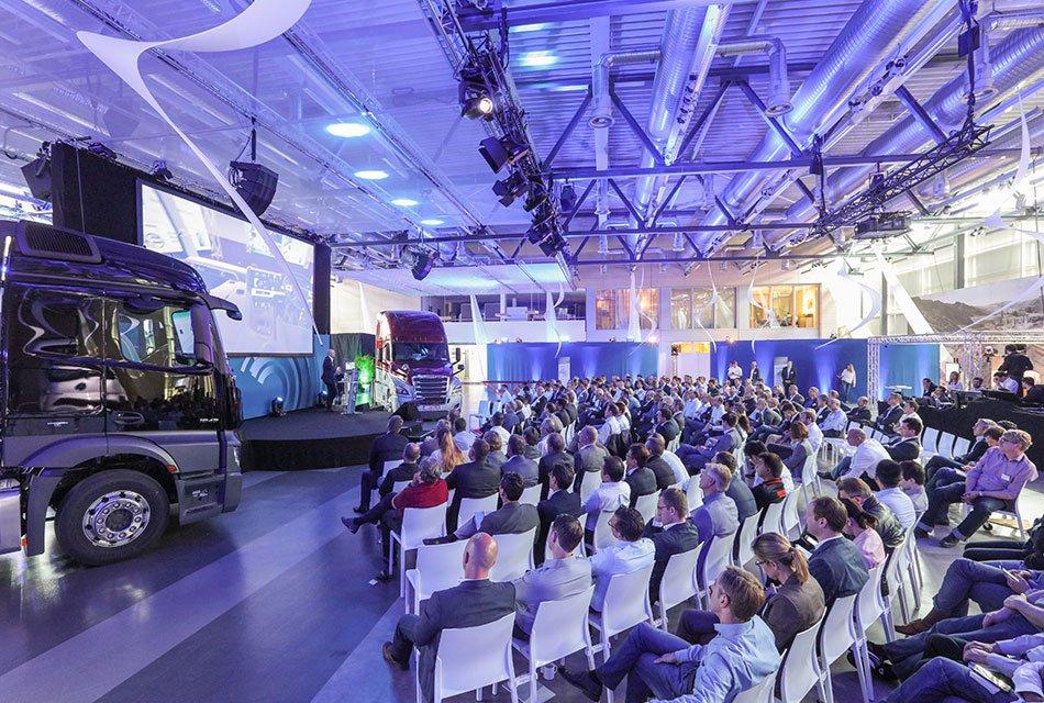 event-agentur-konferenz-spezialist