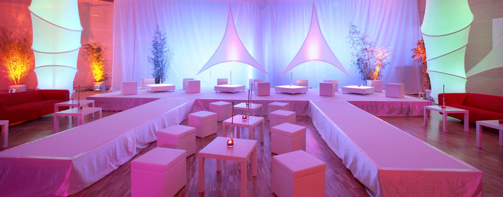 event-agentur-konstanz-lounge