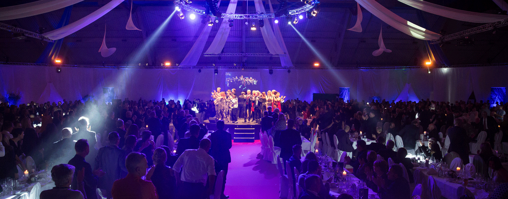 event-agentur-mannheim-event