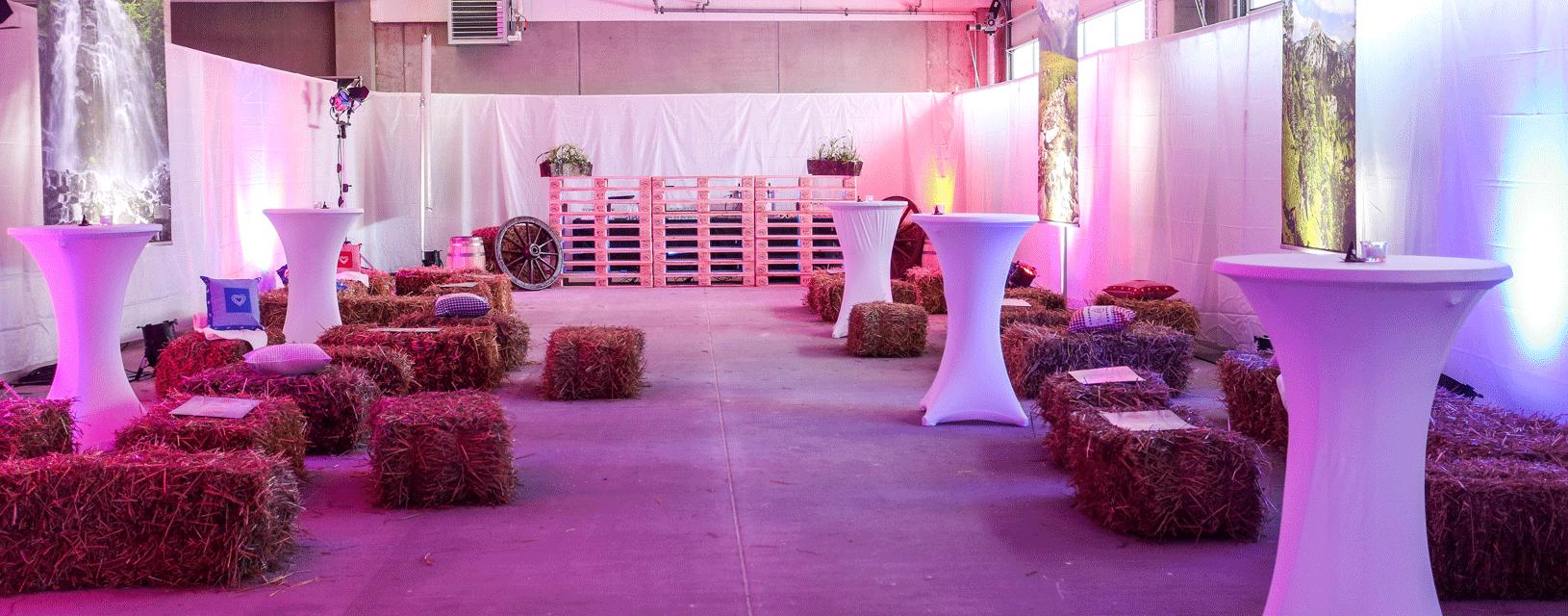 event-agentur-muenchen-lounge