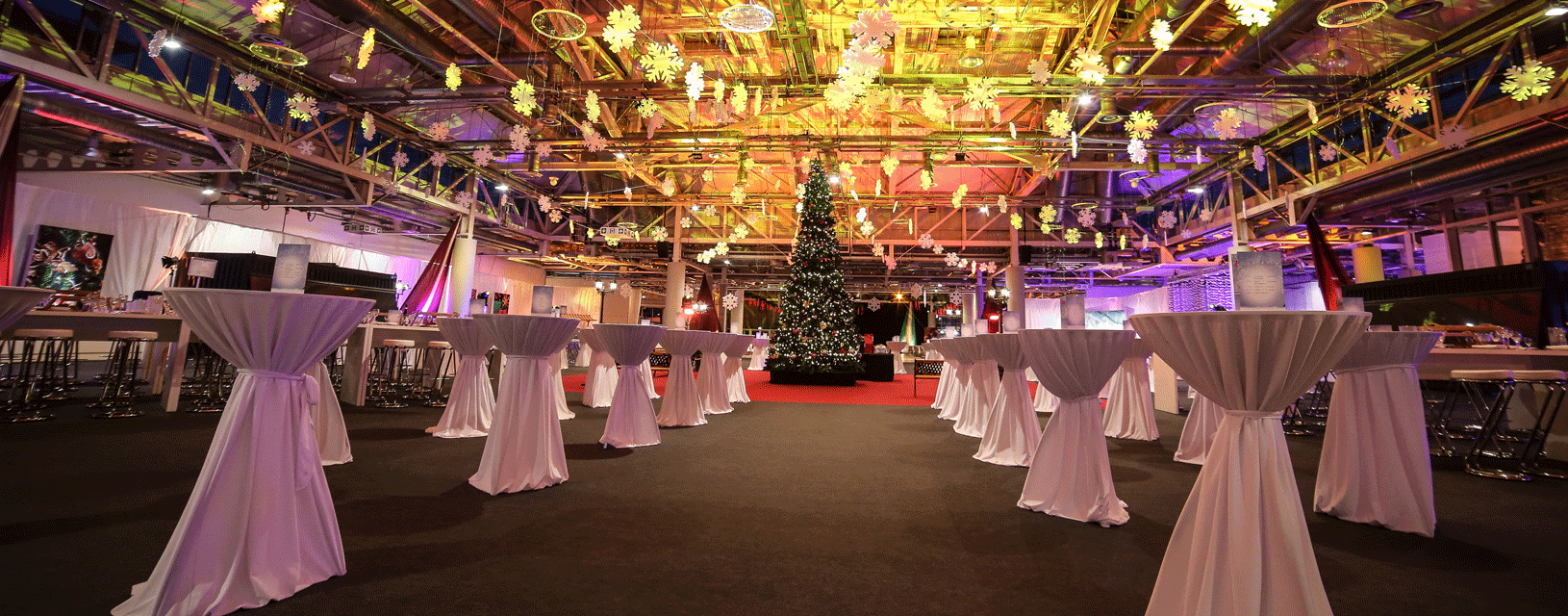 event-agentur-nuernberg-feste