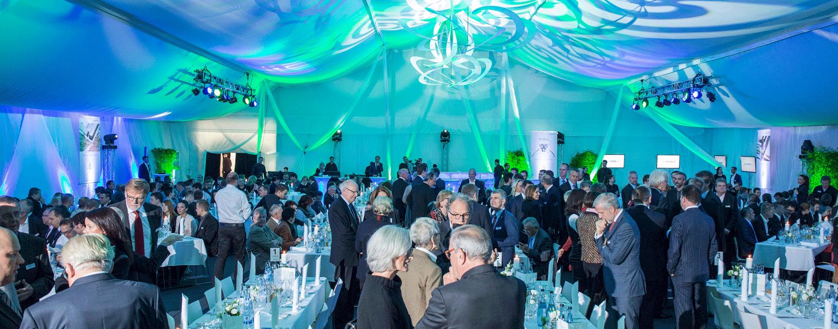 event-agentur-pforzheim-event