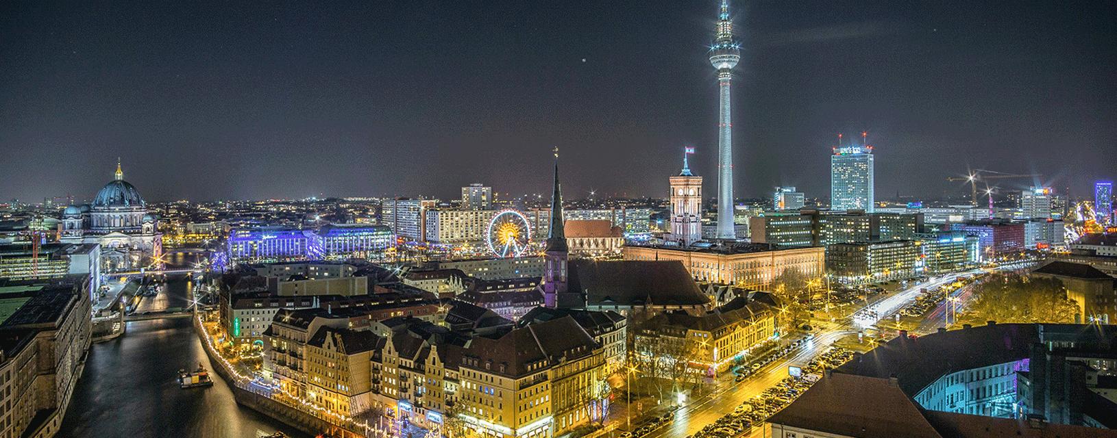 event-agentur-planung-berlin