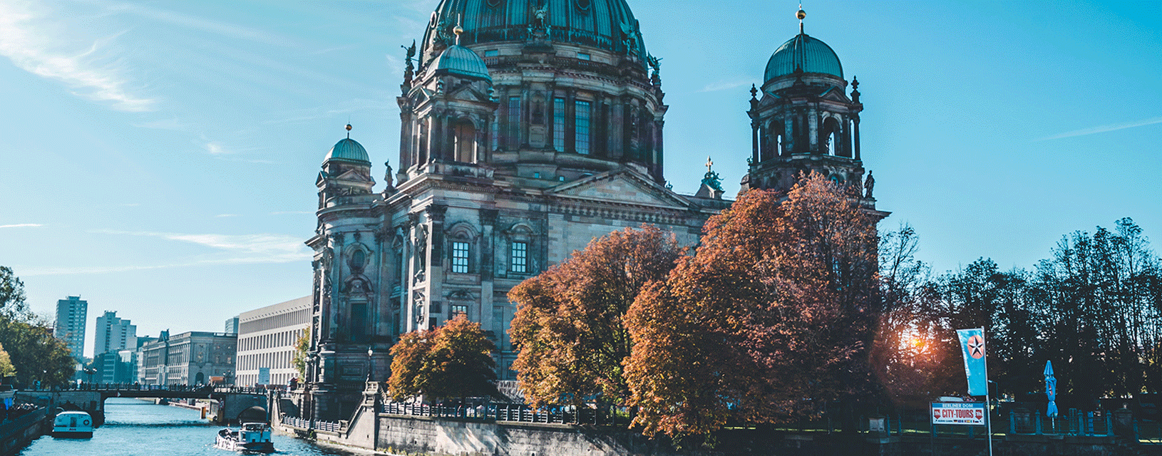 event-agentur-planung-umsetzung-berlin