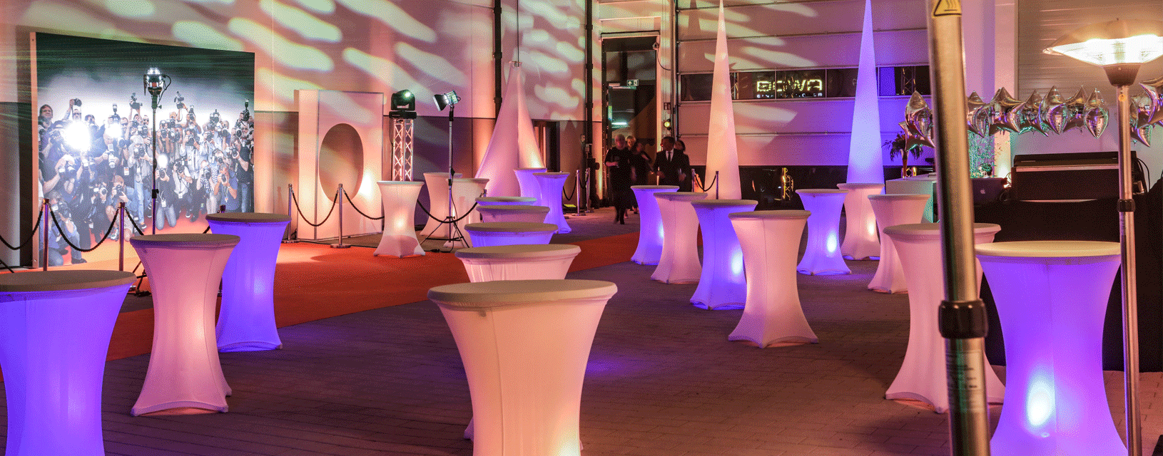 event-agentur-stuttgart-event