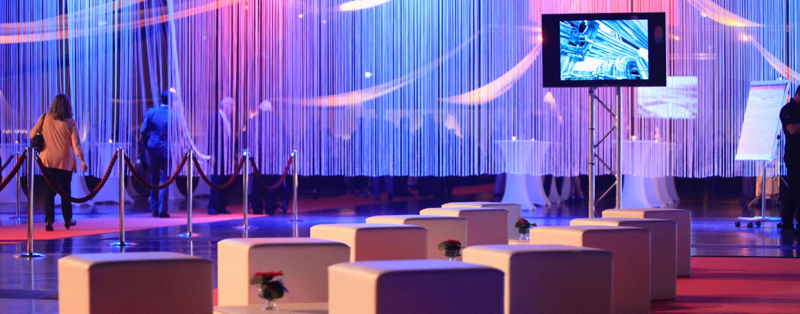 event-agentur-ulm-event