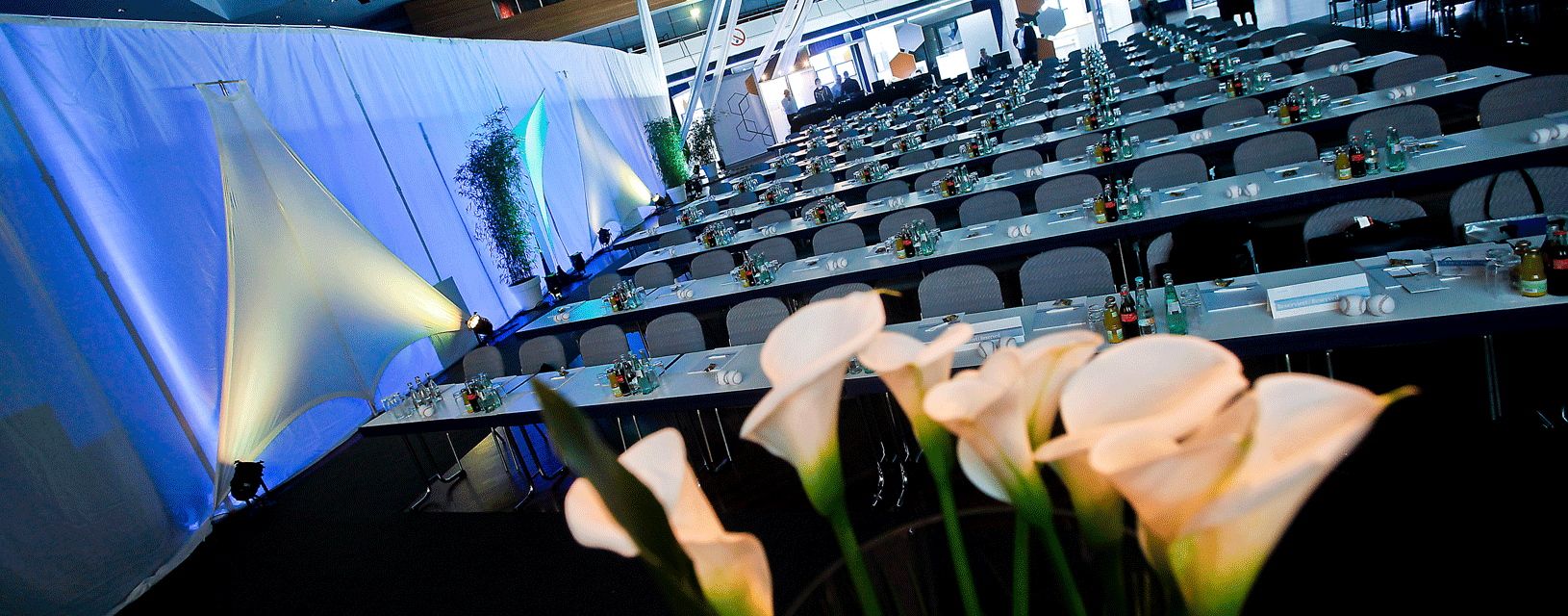 event-agentur-wiesbaden-event
