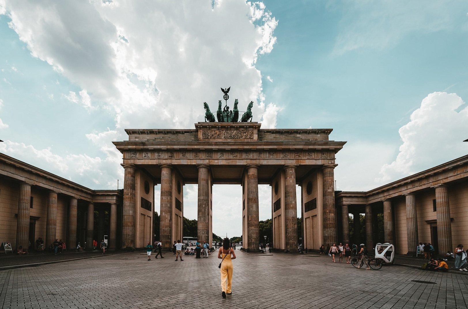 eventagentur-berlin