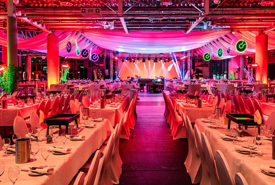 eventagentur-firmenevents-besondere-events-und-kongresse