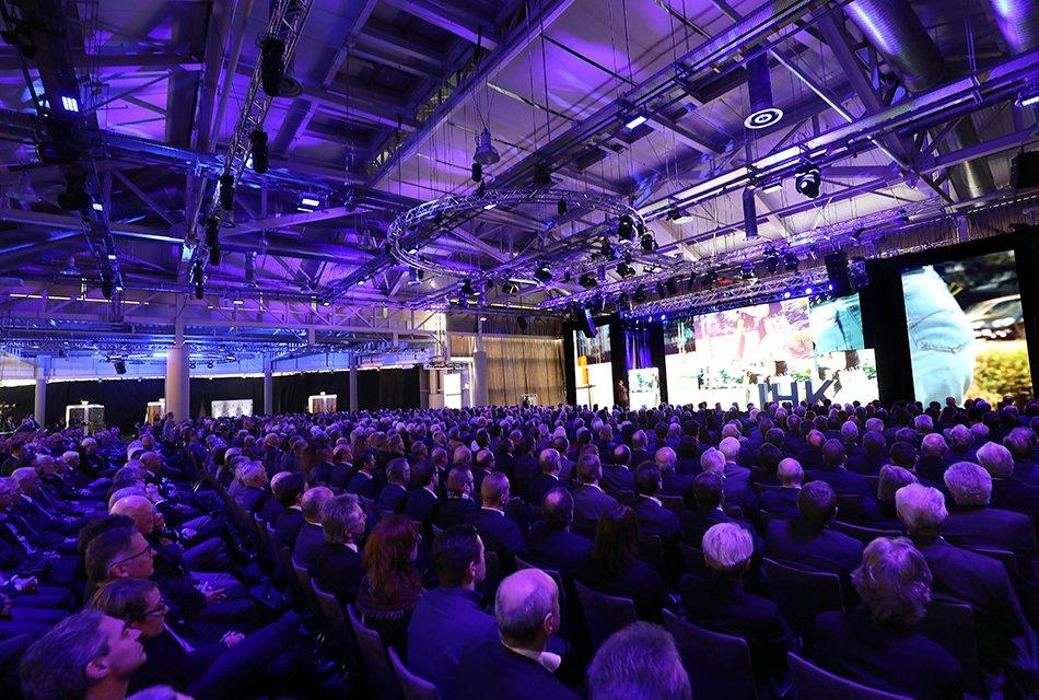 eventagentur-firmenevents-konferenz