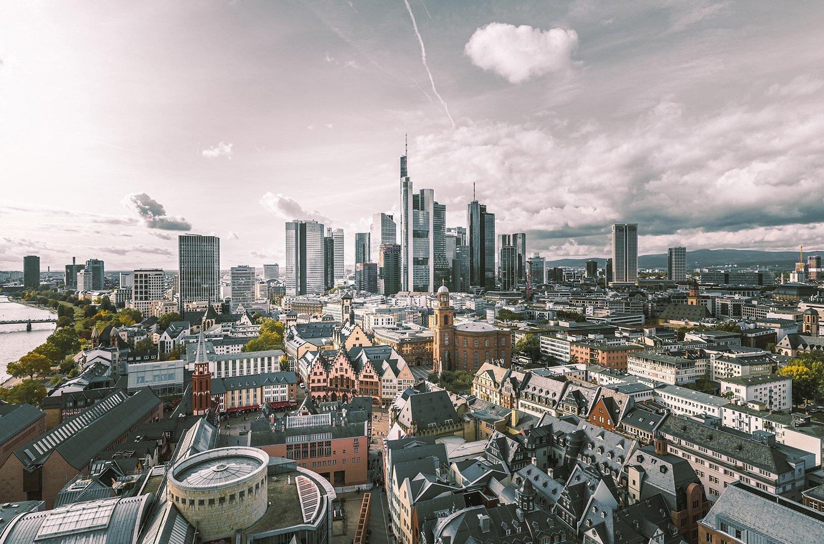 eventagentur-frankfurt