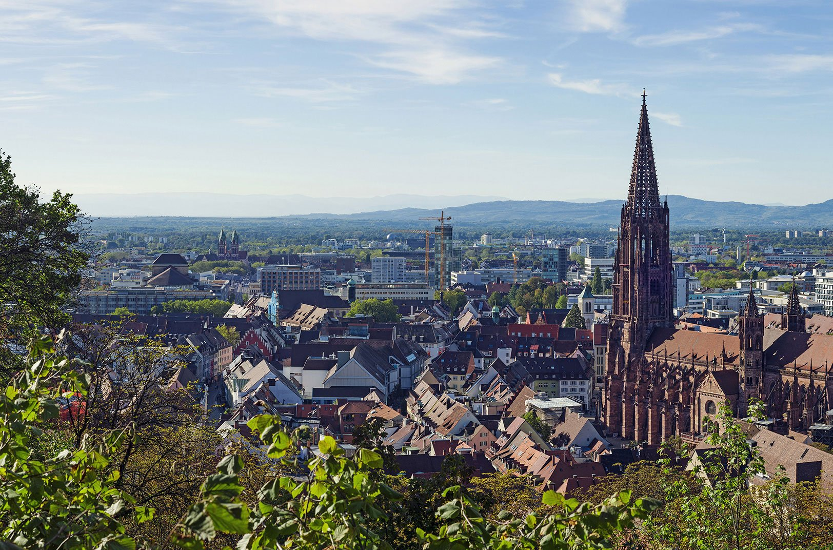 eventagentur-freiburg