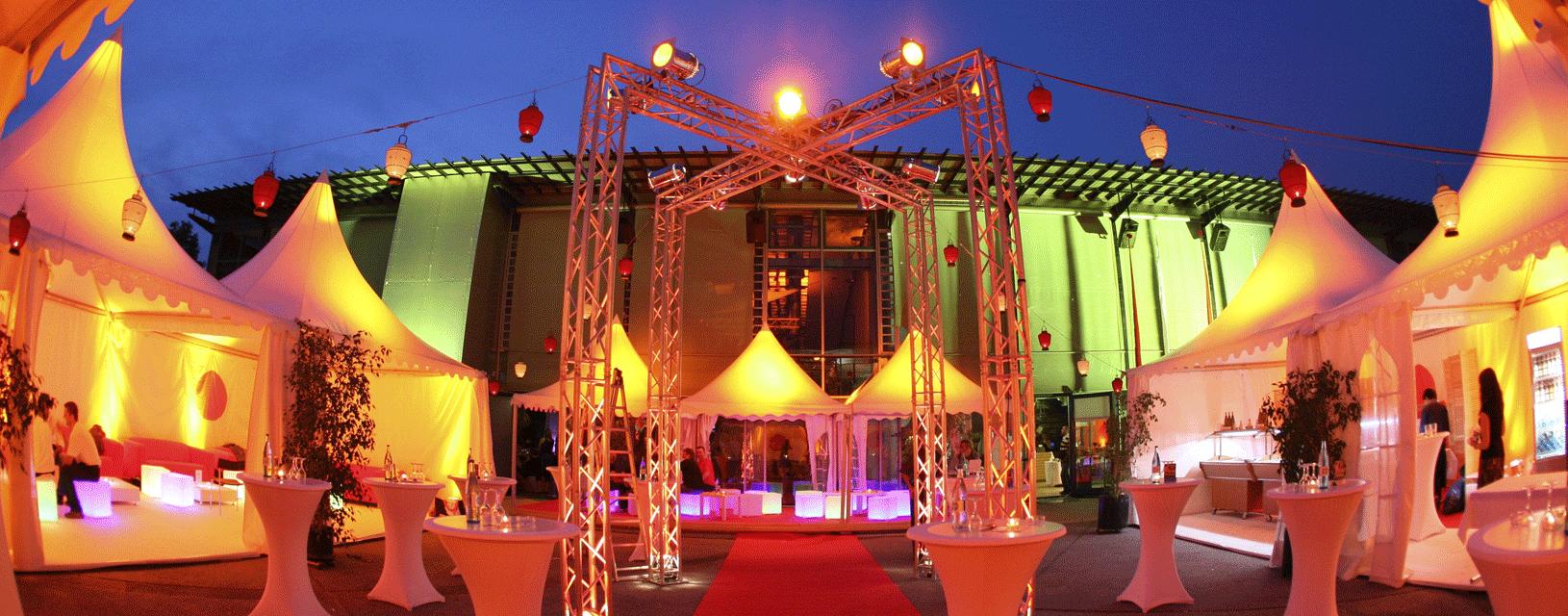 eventagentur-hamburg-open-air