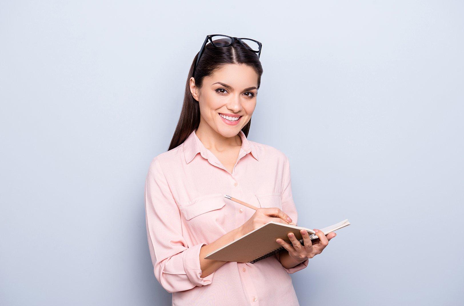 eventagentur-jobs-praktikum-eventmanagement