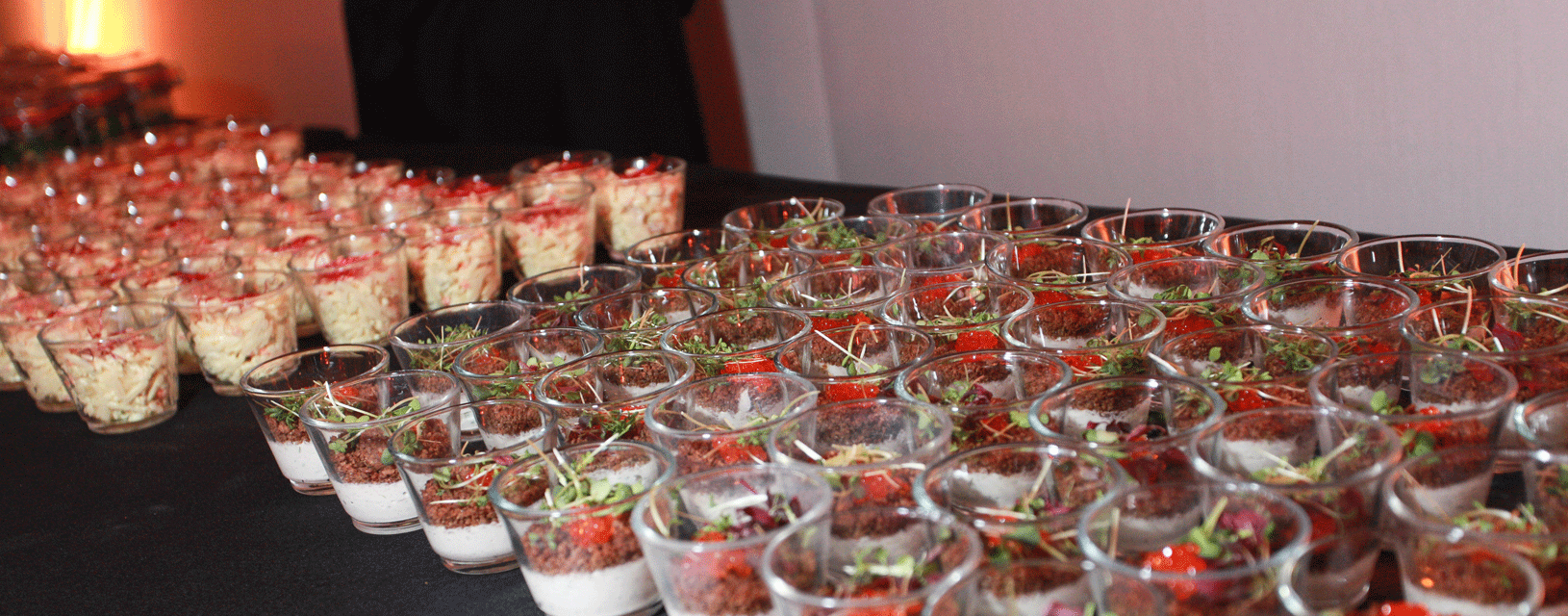 eventagentur-pforzheim-catering