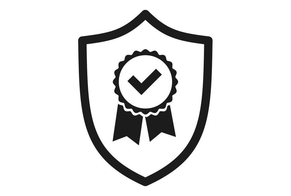 Event Agentur - Event App - Teilnehmermanagement